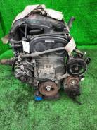 Двигатель на Mitsubishi DION CR6W 4G94 MR578557 Гарантия 6 месяцев