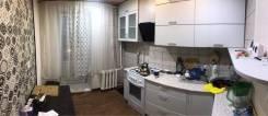 3-комнатная, улица Комсомольская 76. частное лицо