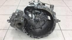 Коробка МКПП Geely MK 1 5A-FE 1.5 бензин