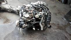 Двигатель Toyota 3C