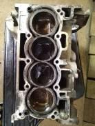 Двигатель HR15 Nissan в разбор