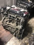 Двигатель AODA 2.0 бензин Ford Focus