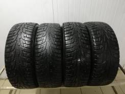 Hankook Winter i*Pike RS W419, 195 60 R15