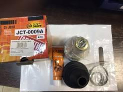ШРУС Honda Odyssey RA1-5 / RA6-9 ATM (F22B/F23A) / CR-V RD1-3 MTM (B2 jct0009a