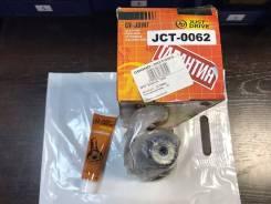 Шрус наружный Toyota LAND Cruiser HZJ7 90- 98 HZJ105 1FZ 1HZ 4WD 98 S jct0062