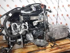 Двигатель OM651 Mercedes Vito 2,1CDI Мерседес Вито 2 2 дизель