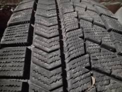 Bridgestone Blizzak VRX, 185 65 R 14