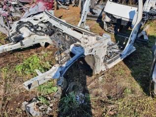 Стойка кузова Toyota Allion ZRT260
