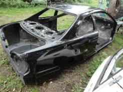 Крыло заднее правое Toyota Levin Trueno AE111 AE110