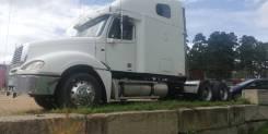 Freightliner Columbia. Продам Фредлайнер Коламбия, 12 700куб. см., 30 000кг., 6x4