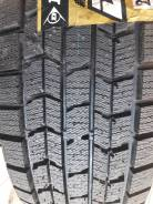 Dunlop DSX-2, 205/60 R15 91Q