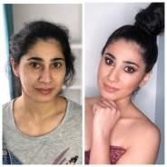 Обучение макияжу индивидуально