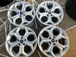 """Ford. 7.0x17"""", 5x108.00, ET50"""