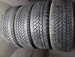 Gislaved Nord Frost 200, 185/60 R15