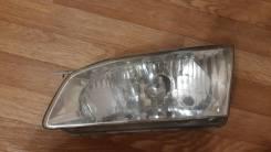 Левая передняя фара Corolla ae110
