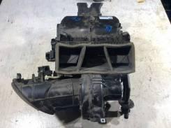 Корпус отопителя Citroen C4 2005-2011