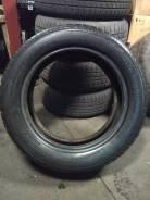 Pirelli P6 Allroad, 225/55/17