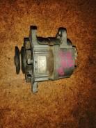 Генератор газ 31029 волга 402 мотор 193.3771