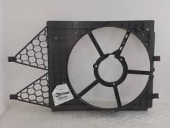 Диффузор охлаждения SDN (1.4) [002178901003022020] 002178901003022020