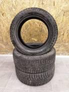 Pirelli Winter Carving Edge. зимние, шипованные, б/у, износ 50%