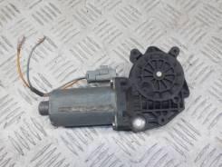 Моторчик стеклоподъемника передний правый Geely GC6