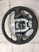 Рулевое колесо в сборе с кнопками для SsangYong Actyon II [арт. 518399]