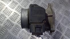 Расходомер воздуха Ford Galaxy 1 поколение [рестайлинг] (2001-2006) [F82F12B579DA F82F-12B579-DA, AFH60-14]