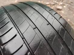 Michelin Primacy 3, 225/55 R17 97Y