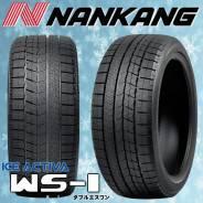 Nankang WS-1, 205/70/15
