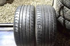Michelin Pilot Preceda, 225/50 R16