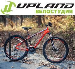 Upland