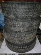 Продаю зимнию шипованые колёса
