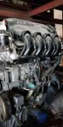 Двигатель в сборе L15A