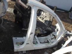 Стойка кузова Lexus LS460, правая