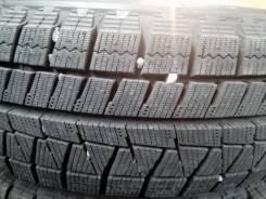 Bridgestone Blizzak Revo GZ, 145/80 R13
