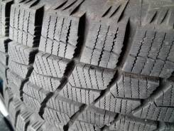 Bridgestone Ice Partner, 185/70 R14