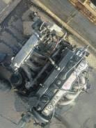 Двигатель Toyota 5A