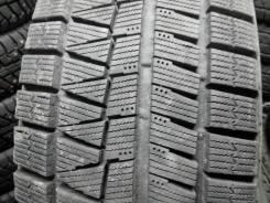 Bridgestone Blizzak Revo GZ, 185/55 R15