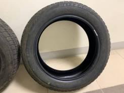 Bridgestone Blizzak VRX khv, 175/60R16