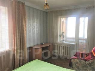 2-комнатная, улица Баляева 40. Баляева, агентство, 43,1кв.м. Интерьер