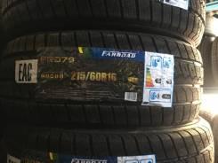 Farroad FRD79, 215/60 R16