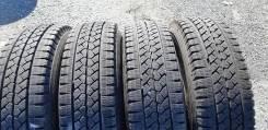 Bridgestone, LT 165 R13 8PR