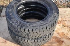 Bridgestone Blizzak WS-60, 205/70R15