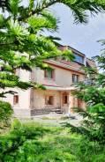 Обменяем жилой дом в с. Кневичи на двухкомнатную квартиру. От агентства недвижимости или посредника