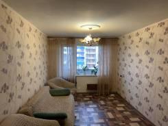 3-комнатная, улица Лазо 19 кор. 3. Центральный, агентство, 60,3кв.м.