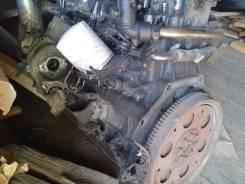 Продам двигатель 1KZTE
