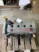 Двигатель Toyota 1,6l 4A-FE '96-'01, катушка с датчиком