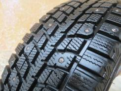 Dunlop SP Winter Ice 01, 195/60 R15