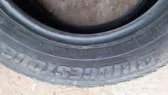 Bridgestone B650AQ, 195/65R15