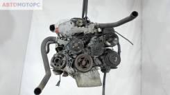 Двигатель Mercedes E W210 1995-2002, 2 л, бензин (M111.942)